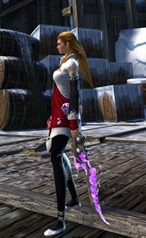 gw2-alchemist-sword-2