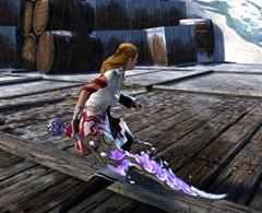 gw2-alchemist-sword-3