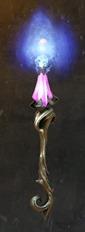 gw2-alchemist-torch