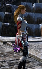 gw2-alchemist-warhorn-2