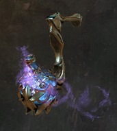 gw2-alchemist-warhorn
