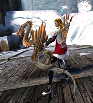 gw2-fire-breathing-quiver-3