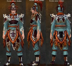 gw2-imperial-guard-outfit-2