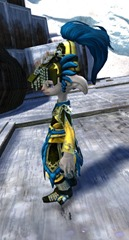 gw2-imperial-guard-outfit-asura-2