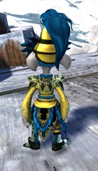 gw2-imperial-guard-outfit-asura-3