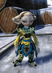 gw2-imperial-guard-outfit-asura-4