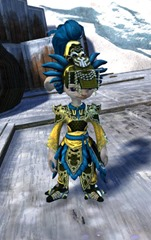gw2-imperial-guard-outfit-asura