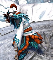 gw2-imperial-guard-outfit-charr-2