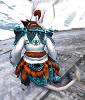 gw2-imperial-guard-outfit-charr-3