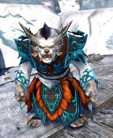 gw2-imperial-guard-outfit-charr-4