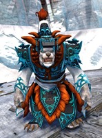 gw2-imperial-guard-outfit-charr