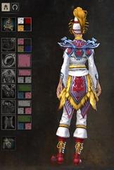 gw2-imperial-guard-outfit-dye-pattern-2