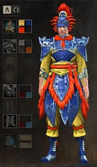 gw2-imperial-guard-outfit-dye-pattern-3