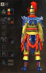 gw2-imperial-guard-outfit-dye-pattern-4