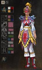 gw2-imperial-guard-outfit-dye-pattern