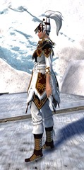 gw2-imperial-guard-outfit-hfemale-2