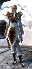gw2-imperial-guard-outfit-hfemale-4