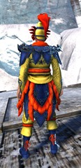 gw2-imperial-guard-outfit-hmale-3