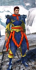 gw2-imperial-guard-outfit-hmale-4