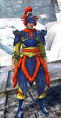 gw2-imperial-guard-outfit-hmale