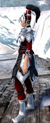 gw2-imperial-guard-outfit-norn-female-2