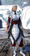 gw2-imperial-guard-outfit-norn-female-4