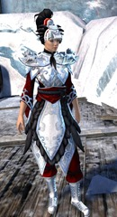 gw2-imperial-guard-outfit-norn-female