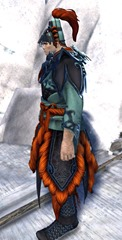 gw2-imperial-guard-outfit-norn-male-2