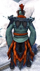 gw2-imperial-guard-outfit-norn-male-3