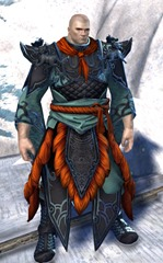 gw2-imperial-guard-outfit-norn-male-4