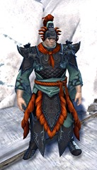 gw2-imperial-guard-outfit-norn-male