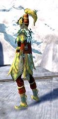 gw2-imperial-guard-outfit-sylvari-female-2