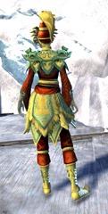 gw2-imperial-guard-outfit-sylvari-female-3