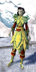 gw2-imperial-guard-outfit-sylvari-female-4