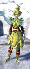 gw2-imperial-guard-outfit-sylvari-female