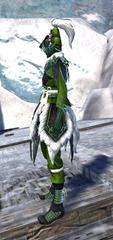 gw2-imperial-guard-outfit-sylvari-male-2
