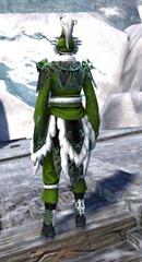 gw2-imperial-guard-outfit-sylvari-male-3