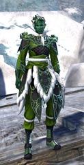 gw2-imperial-guard-outfit-sylvari-male-4