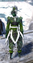 gw2-imperial-guard-outfit-sylvari-male