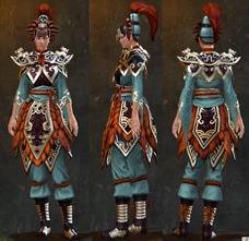 gw2-imperial-guard-outfit