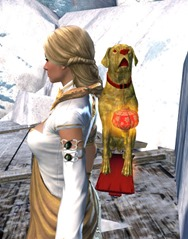 gw2-lucky-great-dog-lantern-2