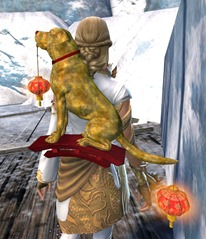 gw2-lucky-great-dog-lantern