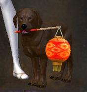 gw2-mini-lucky-lantern-puppy