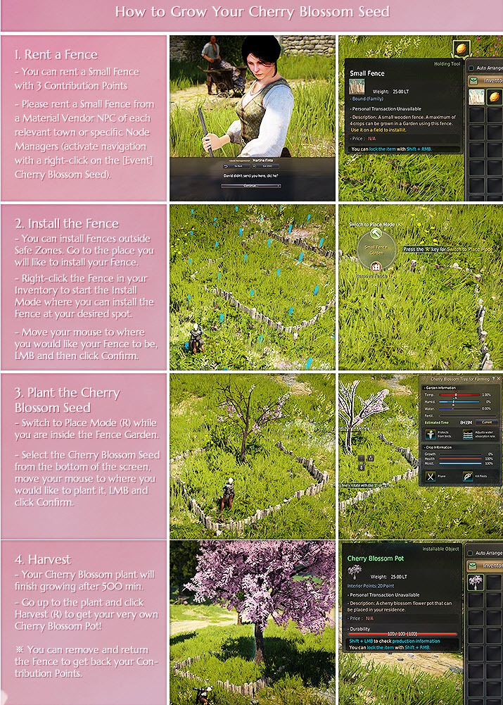 bdo-cherry-blossom-loyalty-event-2