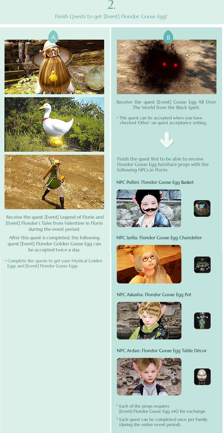 bdo-the-egg-hunt-event-guide-2