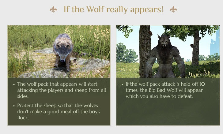 bdo-the-shepard-boy-event-guide-2