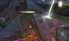 gw2-a-bug-in-the-system-achievements-guide-27.
