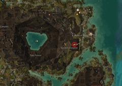 gw2-a-bug-in-the-system-achievements-guide-54