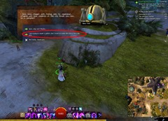 gw2-a-bug-in-the-system-achievements-guide-55