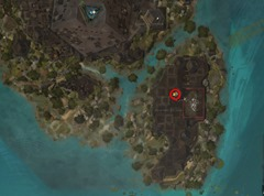 gw2-a-bug-in-the-system-achievements-guide-57